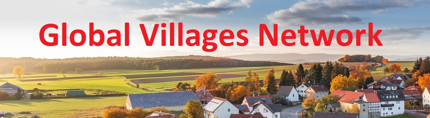 Global Villages Network
